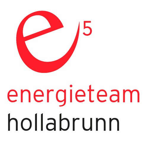 e5 Energieteam Hollabrunn